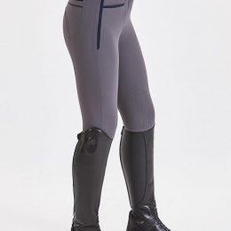 PANTALONE DA EQUITAZIONE Madeira Pantaloni Donna
