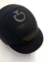 CAP KASK CAVALLERIA TOSCANA Cap