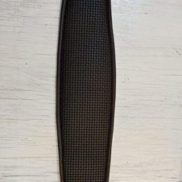 SOTTOPANCIA PVC ZEUS 65 CM Dressage