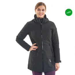 GIACCA 3 IN 1 WINTER Donna, Giacche Outdoor