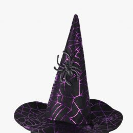 "CAPPELLINO ""HALLOWEEN"" PER CAVALLO Beauty"