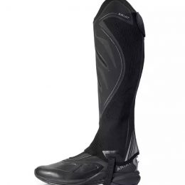 GHETTE ASCENT ARIAT Ghette
