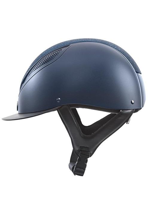 CAP GLAMOUR LICATA Cap, Unisex