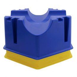 CAVALLETTO BLOCK Arredo Box