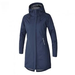 GIACCA KLDIONE Donna, Giacche Outdoor
