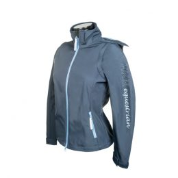GIACCA SOFTSHELL CON MANICHE STACCABILI Junior, Softshell