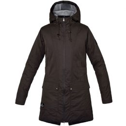 GIACCA HEKLA Donna, Giacche Outdoor