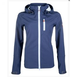GIACCA SOFTSHELL COUNTY Junior, Softshell