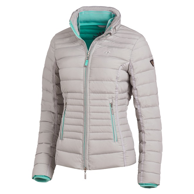 GIACCA SPRING FRANCY Donna, Giacche Outdoor