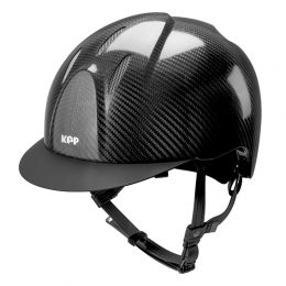 KEP ITALIA CARBON E-LIGHT SHINE NAKED Cap