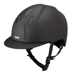 KEP ITALIA CARBON E-LIGHT MATT NAKED Cap