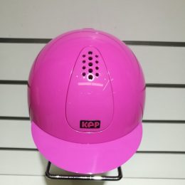 """KEPPY"" CAP COLORATO NEW GENERATION Cap"