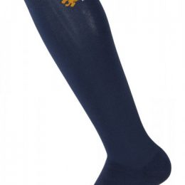 "CALZINO ""Riding socks"" SUMMER TIME Unisex"
