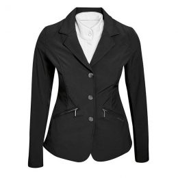COMPETITION JACKET WOMAN Giacche Donna
