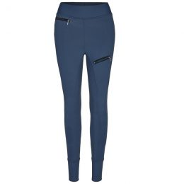 PANTALONE- LEGGINGS JUNIOR PERFECT FIT Pantaloni Junior