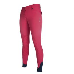 PANTALONE JUNIOR NEON Pantaloni Junior