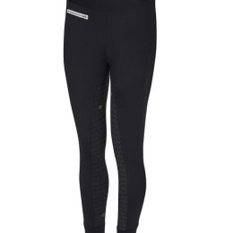 PANTALONE- LEGGINGS JUNIOR ACTIVE Pantaloni Junior