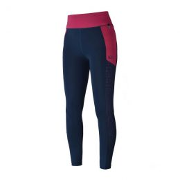 LEGGINGS KINGSLAND KANDY GIRLS Pantaloni Junior