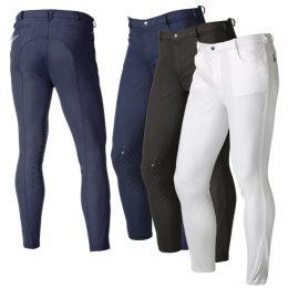 14f80e7eec02 Pantaloni Equitazione – Selleria Faggin