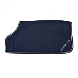 COPERTA SOFTSHELL Kingsland Softshell