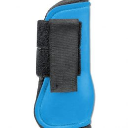 PARATENDINI  NEOPRENE Shetty Paratendini
