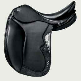 SELLA DRESSAGE EQUILINE DINAMIC Dressage