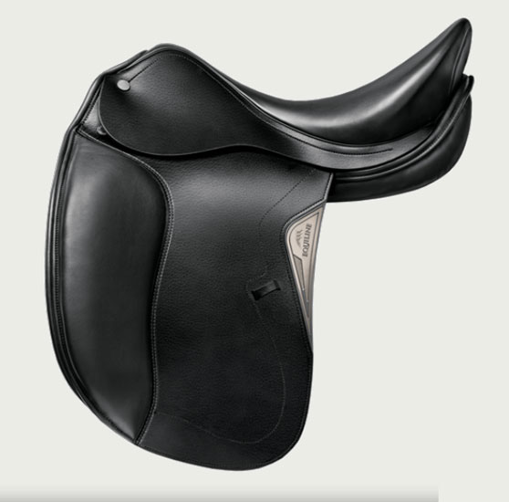 SELLA DRESSAGE EQUILINE ELITE Dressage