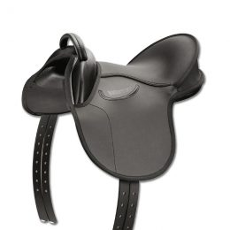 SELLA  WINTEC PONY Pony